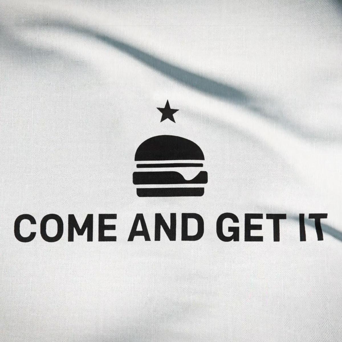 Texas Burger Showdown