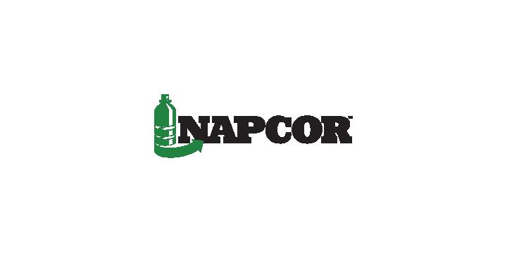 Napcor