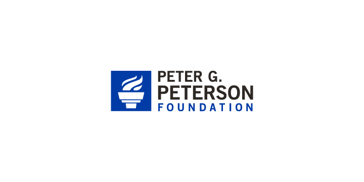 PGP Foundation