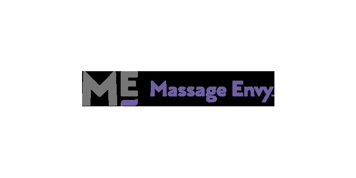 MassageEnvy