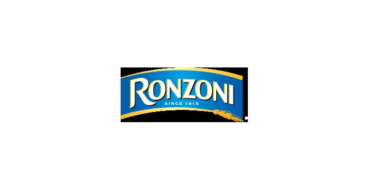 Ronzoni