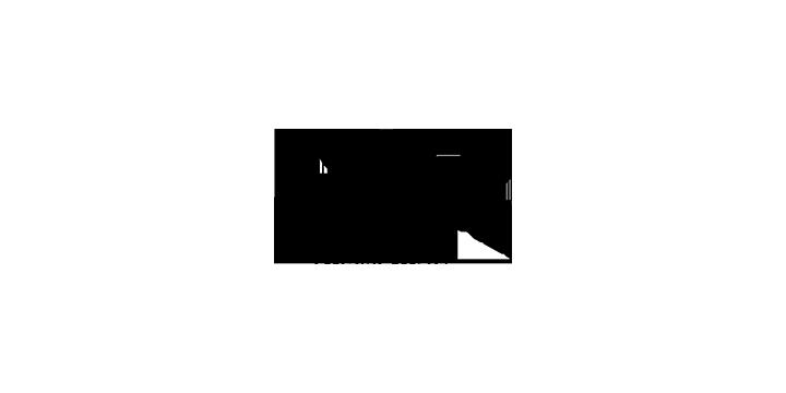 universal_logo2